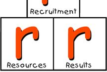 Three R's / Three R's Teacher Recruitment has been established since 2001 and has offices in Ashford, Dartford, Medway and Tonbridge. Three R's specialise in teaching jobs in Kent and East Sussex on a daily, long term or permanent basis.