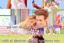 Violetta (never grow up :) )