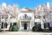 Nashville Estate