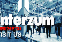 Innovus at Interzum 2017 / We are very pleased to inform you about Sonae Arauco's participation at Interzum 2017, an event that will be held from May 16-19, in Cologne. Stand [G070 H079 – Hall 10.2]  Interzum is a dynamic platform to explore the latest trends, share knowledge and experiences and it is certainly one of the most important events of our sector.  We invite you to come visit us and see, at first hand, the new image of Sonae Arauco and the Innovus decorative products.