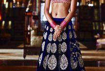 Indian couture porn / Fashion, Indian, couture, desi, lehengas, Sarees, salwar, kurtas, regal, bridal