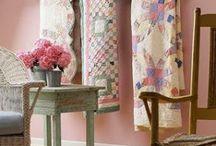 ideas alfombras