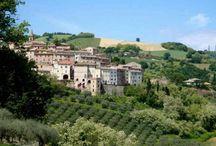 Fano - Vendita villetta a schiera / #vendita #casa #villetta a #Fano #secerchicasa #agenziaimmobiliare #immobili