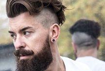 hair cut goals