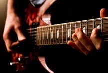 Guitar Training / Guitar Training Updates from Guitar Lessons Oakland