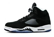 Jordan Retro 5 2013 For Sale Online / Jordan Retro 5 2013 For Sale Online Up 68% Off with Free Shipping. / by Jordan Retro 11 Gamma Blue Cheap Sale 2013 Online Store