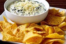 Recipes: Slow cooker/crock pot