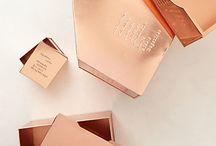 Copper / Copper, copper and more copper