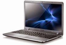 grosir laptop gaming