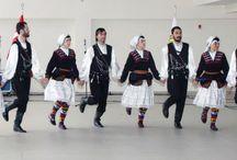 Çankaya Üniversitesi 3.Türk Dünyası Şenliği / 3.Türk Dünyası Şenliğinden kareler