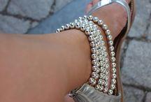 pistokaat/sandaalit