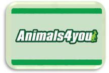 """""""Animals4you"""" / A coleção """"Animals4you"""" permite à criança explorar fantásticas réplicas de animais marinhos e patos. Divirta-se com a nova coleção de animais da Science4you!"""