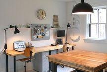 キッチン 作業台
