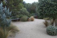 Seaside Gardens