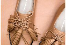 Fashion\\ Shoes