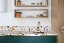 Tendances Deco / Découvrez nos tendances déco Maisons du Monde et faites le plein d'idées déco pour votre décoration d'intérieur !