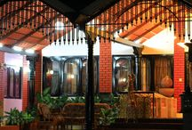 Chikmagalur Tourism / This Board Lets describes about Chikmagalur Tourism, Provides the List of Homestays, Resorts and Hotels in Chikmagalur.