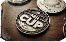 Mr Black Cup