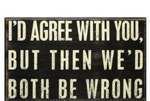 TRUE_THAT!