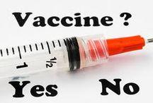 Vaccinate?