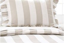 Master Bedroom Redo / by Rachel Rainey