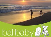 Bali Services for Families