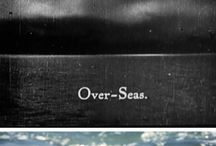 over-seas