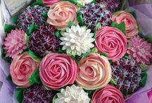 cakes,yummi,delicious