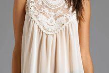 Women's Fashion that I love / womens_fashion / by Kristie Maley Pierce