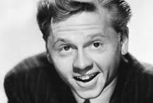 MovieZoom 11. 04. 2014 - Ciao Mickey! / Mickey Rooney: una carriera lunga 90 anni!