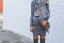 Pregnant & lifestyle & fashion