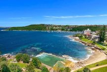 Snorkel Tour onboard M.V. Silver Spirit / M.V. Silver Spirit charters days out on and in the harbour! Sydney has over 600 species of marine life... grab your swimmers and its time to get wet!