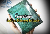 LeaderShip / http://www.vedicfolks.com/leadership/