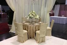 Wedding Faire 2014 / January 18 & 19, 2014 Santa Clara Convention Center www.wedding-faire.com