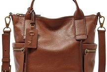 Bags Women