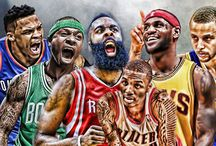 2017-18 NBA Schedule: Thursday, March 15, 2018