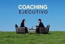 Coaching / Si te interesa el mundo del coaching, la formación para empresas echa un ojo a este tablero