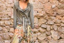 kleding lianne