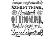Bigyuszok :-)
