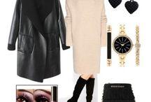 одежда которая нравится / мода