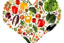 Recipes for Healthy Clean Eats & More