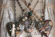 ☆Beaded ~ handmade Jewelry☆