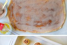 ways to use pizza dough