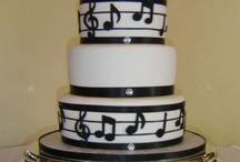 Miri's Cake
