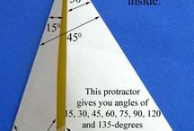 math recsources