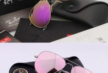 Ray Ban Sunglasses only $19.99  N2jYmvEbKV / Ray-Ban Sunglasses SAVE UP TO 90% OFF And All colors and styles sunglasses only $19.99! All States ---Buy Now: http://www.rbunb.com
