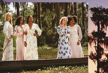 Fashion Campaigns - Miu Miu