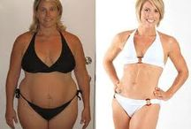 Skincare/Exercise/Weightloss / by Mabel Magillicudy
