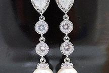 Wedding Jewellery.