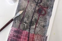 Textilfestes